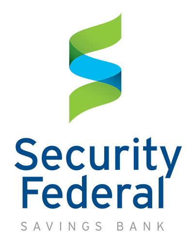 Security Federal Savings Bank Logo